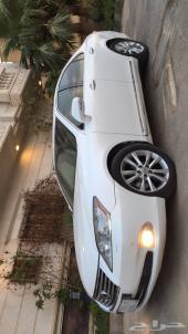 لكزس 2011 لولوي سعودي