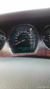 فورد توروس سعودي 2011 SEL AWD