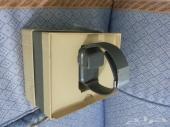 للبيع ساعة samsung Gear2