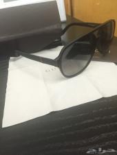 نظارات شمسية أصلية GG 1065S GUCCI