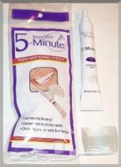 جل تبييض الاسنان الاصلي الامريكي الان وصل تبييض خلال 5 دقائق فقط