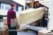 شركة الصرح لنقل الاثاث بالرياض وخالرج الرياض 0550369013وتخزين الاثاث