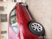 جيب لكزس ار اكس 350 موديل 2011