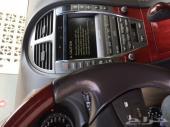 لكزس es350 2009 فل كامل سعودي