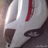 هوندا اكورد 2005 Honda Accord