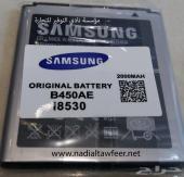 بطاريات جوالات سامسونج  درجة اولى بالحبة والجملة SAMSUNG Batteries
