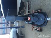 Yamaha super jet 2013