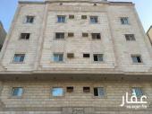 عماره للايجار في حي الخالدية في مكه