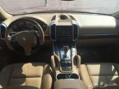 جيب بورش كايين للبيع 2012 Cayenne Porsche