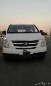 سيارة هونداي H1
