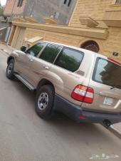 للبيع gx 2006