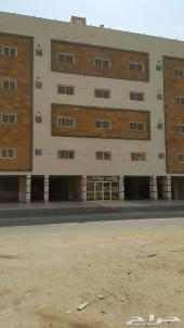 شقق جاهزة للبيع في الشفا 450 الف 4 غرف 560 خمس غرف