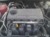 للبيع ماكينة توسان 2400 سي سي موديل 2012
