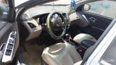 سيارة هونداي نوع توسان