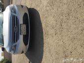 فورد توروس 2011 للبيع قمة النظافة خالية من الرش