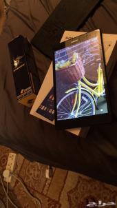 Sony z3 tablet compact سوني تابلت
