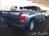 استورد سيارتك للبيع2012 GMC SIERRA 1500 SLEبسعر 65000 الف ريال الى جدة عدالجمرك