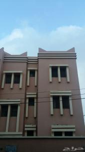 يوجد بيت للبيع في حي شمسان للبيع بسعر رخيص