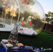 جلسات البالون بجودة عالية للاستخدام الشخصي وفرصة للاستثمار