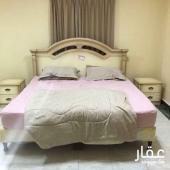 شقة للايجار في حي العزيزية في مكه