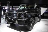 للبيع G 63 AMG مديل 2014 فل كامل دزاينو