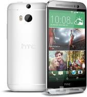 HTC M8 جوال