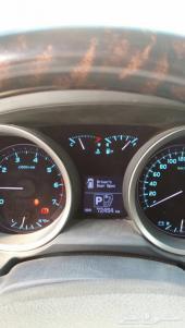 جيب تويوتا Vxr موديل 2010 نظيف جدا