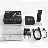 للبيع جهاز MXIII-G (الكمية محدودة)