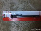 قلم لقياس ضغط الكفرات ب20 ريال فقط
