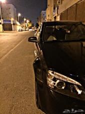 شفرولية كابرس 2013 V8 LS