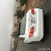 لكزس 350موديل 2011 فل كامل سعودي عبداللطيف