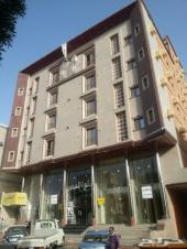 ابتداء من 1400شهريا غرف وشقق فندقيه في اجمل مواقع جدة جميع الخدمات متوفرة وخصم خاص للمتصلين