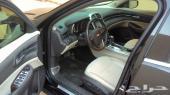 ماليبو 2013  السيارة المستخدم لن يندم باذن الله امكانية البيع بالرياض
