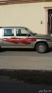 للبيع ميتسوبيشي بكب 2005