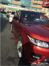 شركة العنوان لتأجير السيارات الفاخرة في دبي