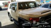 اف جي 2008 2 للبيع