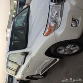 GXR سعودي2013 فل كامل