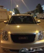 جي إم سي 2012 LT ستاندر سعودي