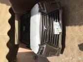 جيب لكزس LX570 سعودي جديد موديل 2016
