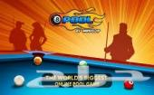 8ball pool كوينز ( نقاط ) لعبه البلياردو الشهيره للبيع باقل الاسعار و يوجد خصم كبير جدا للكميات