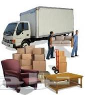 0532062127 شركة نقل عفش بالرياض شركة تخزين اثاث بالرياض شركة الوافى 0532062127