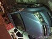 كابريس 2009 للبيع