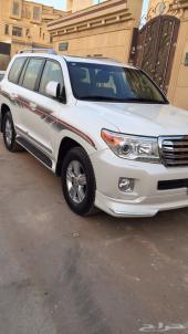 للبيع GXR 2012
