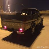 للبيع شاص 2012 سعودي فل كامل ماشي 41الف وكالة