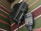 جهاز كينود ايكوم v8000