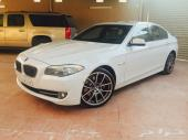 BMW for sale 535i 2011