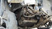 للبيع هيونداي سوناتا 2012 تشليح