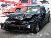 التقارير اللازمة لفحص للسيارات الامريكية الاستخدام كارفاكس و اوتوشيك