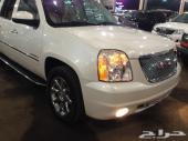 للبيع جمس يوكن 2010 -XL لؤلؤي طويل دينالي بطاقه جمركيه AWD استخدام أمريكي