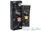 كريم فوكس دي دي Voox DD للتبيض الفوري الأكثر طلبا والأكثر مبيعا